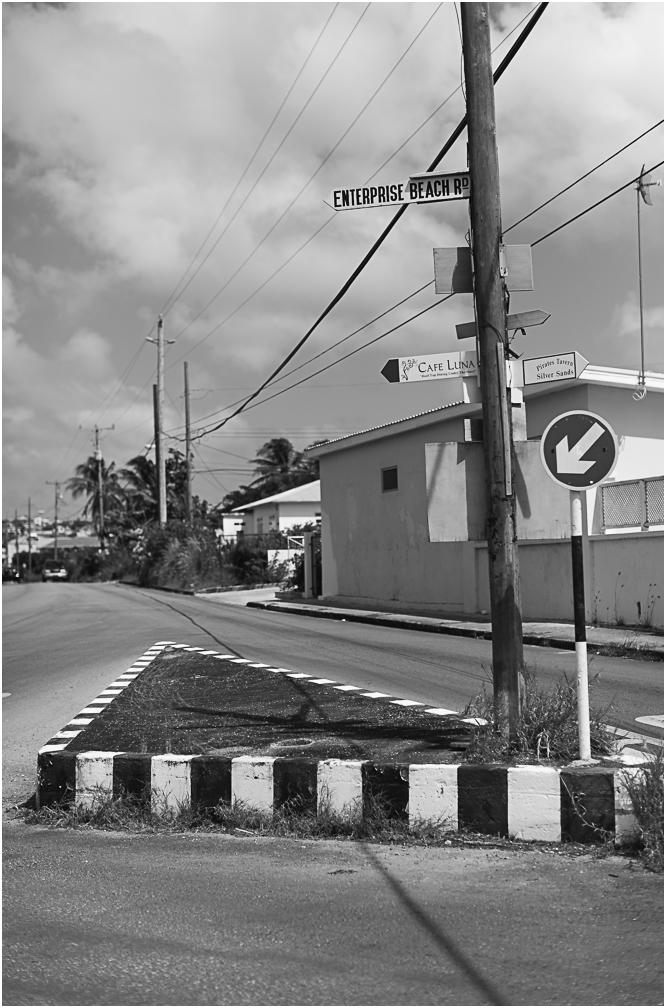 Barbados blog 2-8.jpg