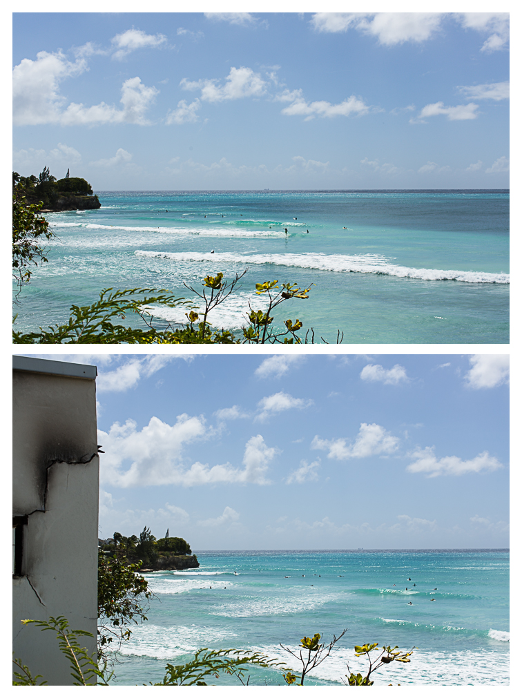 Barbados blog 2-9.jpg