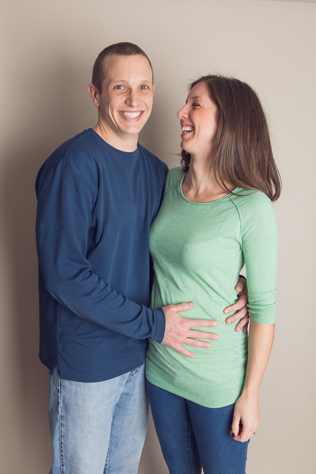 Heather blog RI maternity photographer 2.jpg