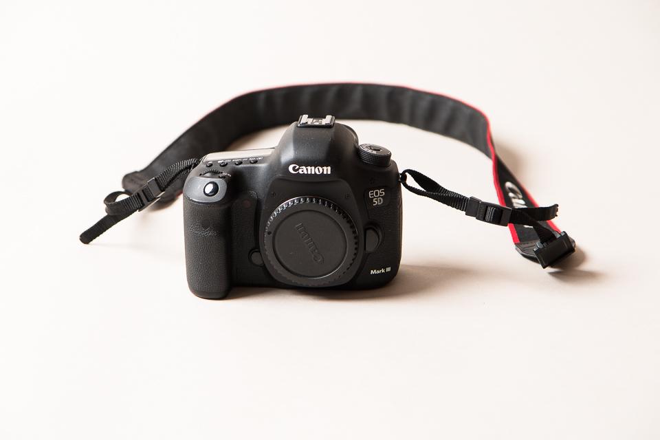 Canon 5D Mark III Wakefield RI photographer