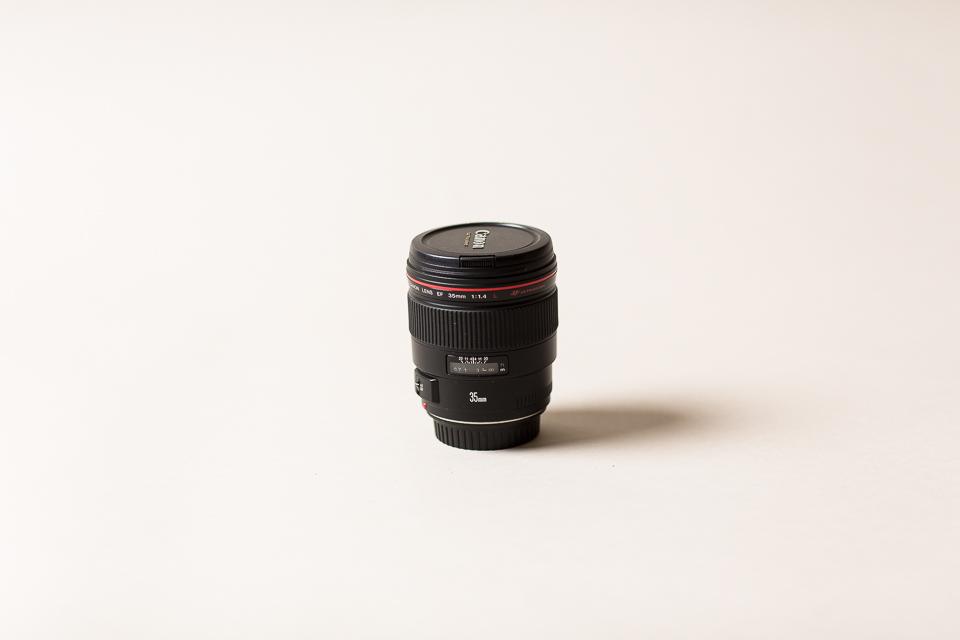 Canon 35mm 1.4 Wakefield RI photographer