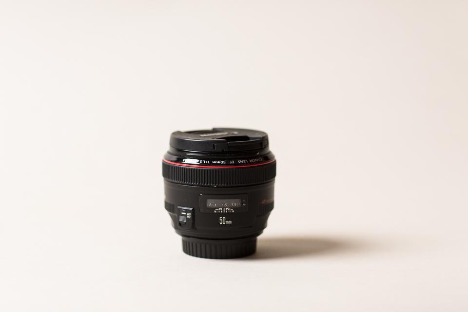 Canon 50mm 1.2 Wakefield RI photographer