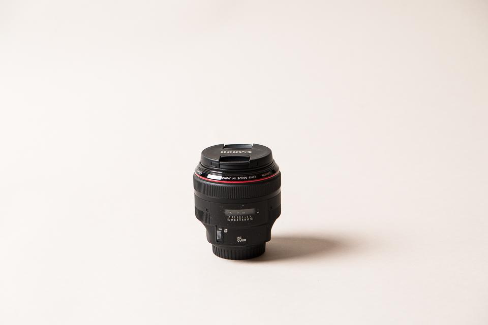 Canon 85mm 1.2 Wakefield RI photographer