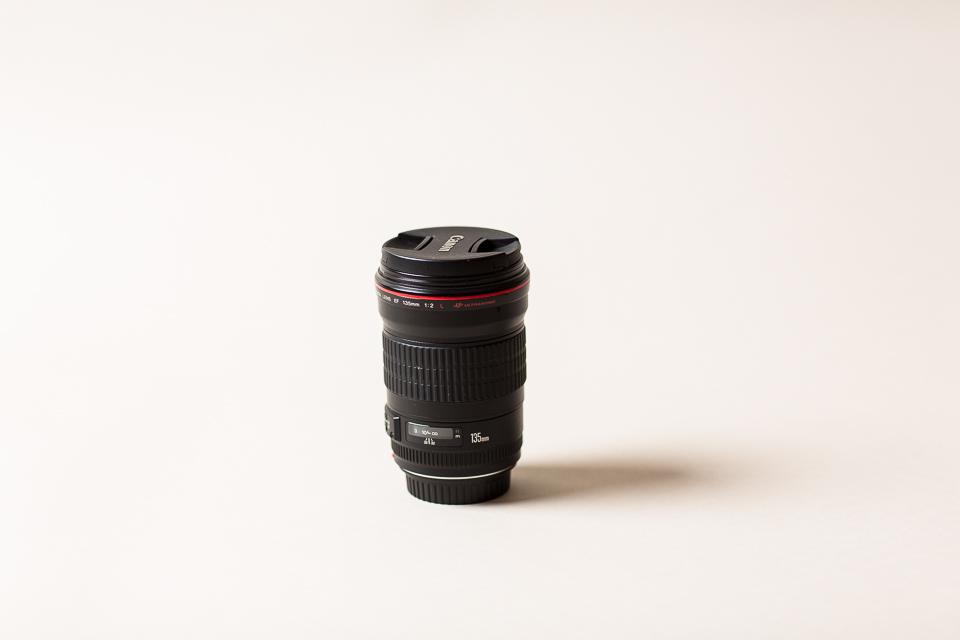 Canon 135mm 2.0 Wakefield RI photographer