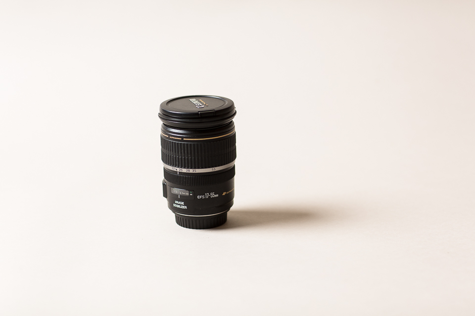 Canon 17-55 2.8 lens used by Amy Kristin Photography, Wakefield RI photographer
