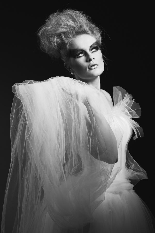 Wakefield RI portrait glamor fashion photographer