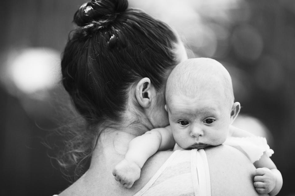 Amy Kristin Photography • RI baby photographer
