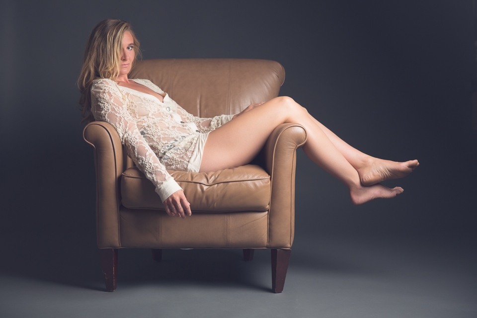 Amy Kristin Photography • Wakefield RI boudoir photographer