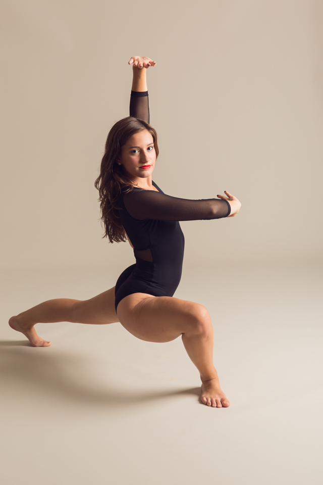 Amy Kristin Photography • Wakefield RI Dance Photographer