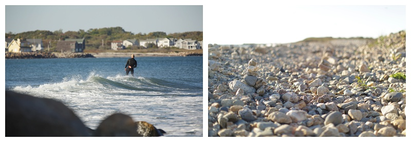 Amy Kristin Photography • Narragansett RI photographer
