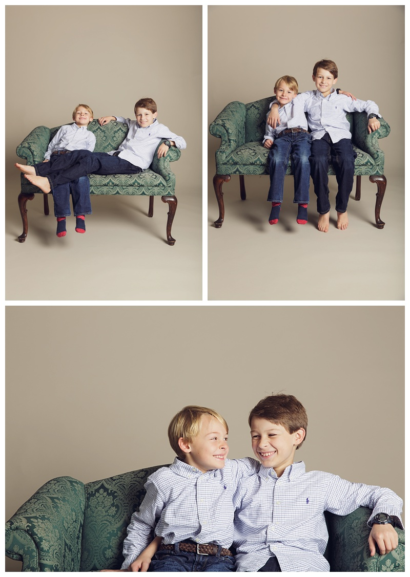 Amy Kristin Photography • Wakefield RI child photographer