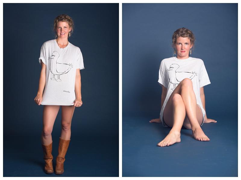Amy Kristin Photography • Wakefield RI Boudoir Photographer