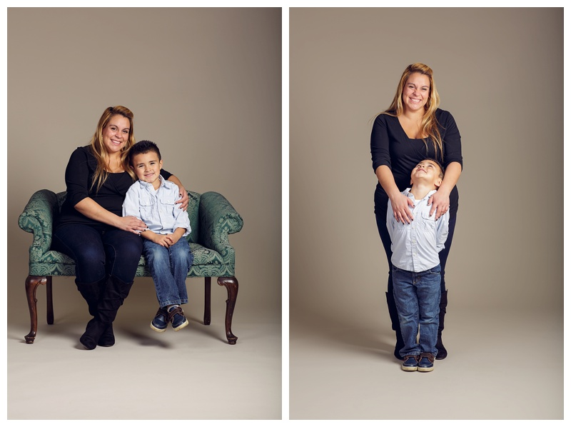 Amy Kristin Photography • Wakefield RI Family Photographer