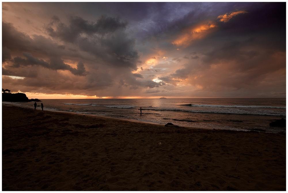 Amy Kristin Photography • RI Travel Photographer • Puerto Rico