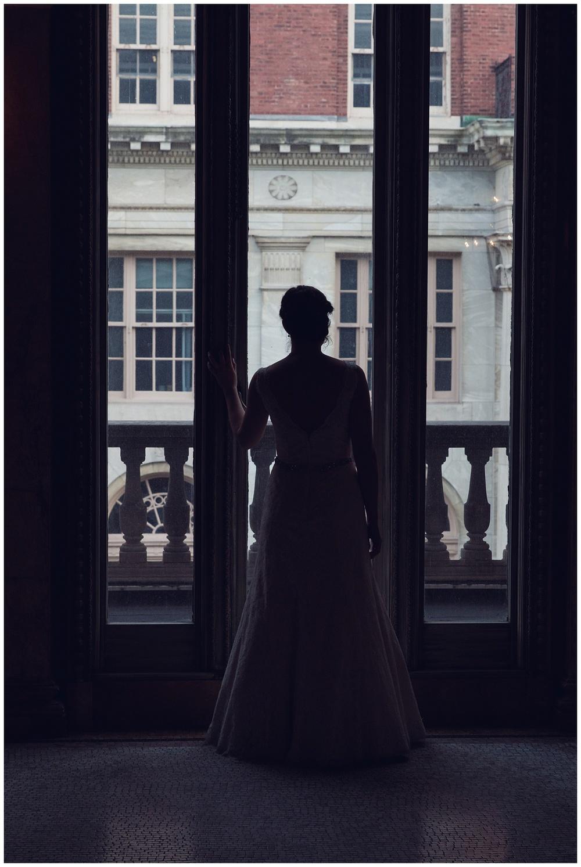 Amy Kristin Photography • Providence RI Wedding Photographer