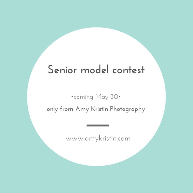 Amy Kristin Photography • Rhode Island senior photographer