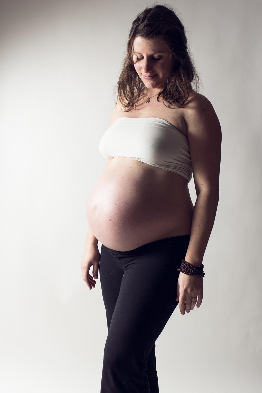Amy Kristin Photography Rhode Island Maternity Photographer-2.jpg