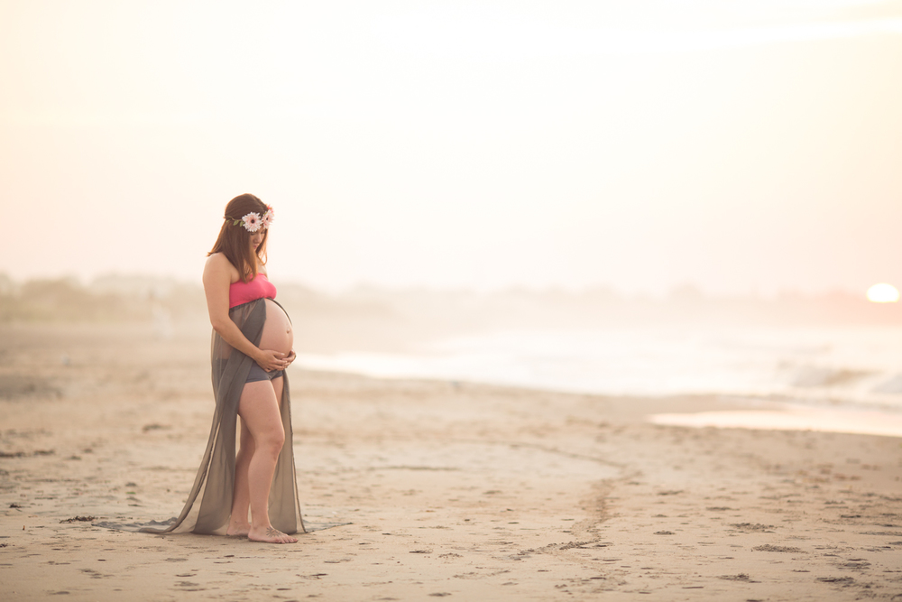 Amy Kristin Photography Rhode Island Maternity Photographer-15.jpg