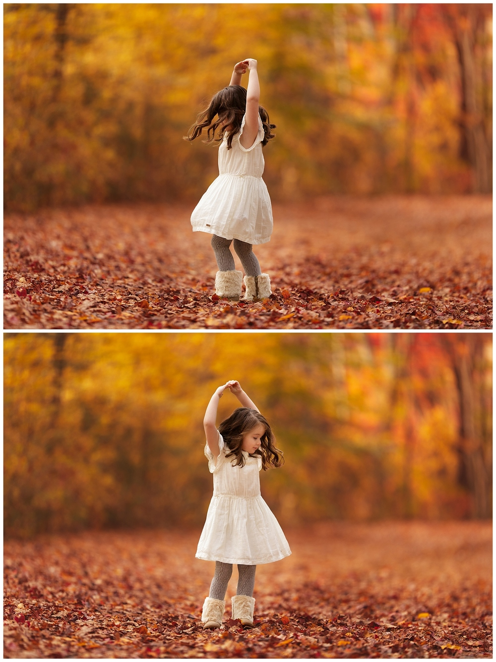 Amy Kristin Photography • Rhode Island Children's Photographer