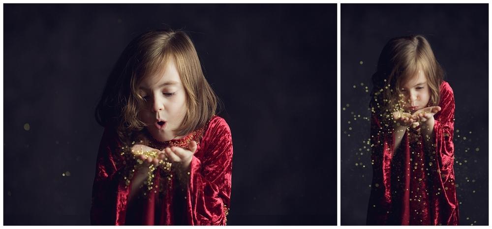Amy Kristin Photography Rhode Island Children's Photographer