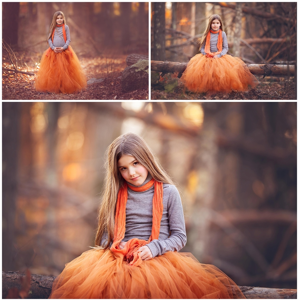 Amy Kristin Photography South Kingstown RI Children's Photographer