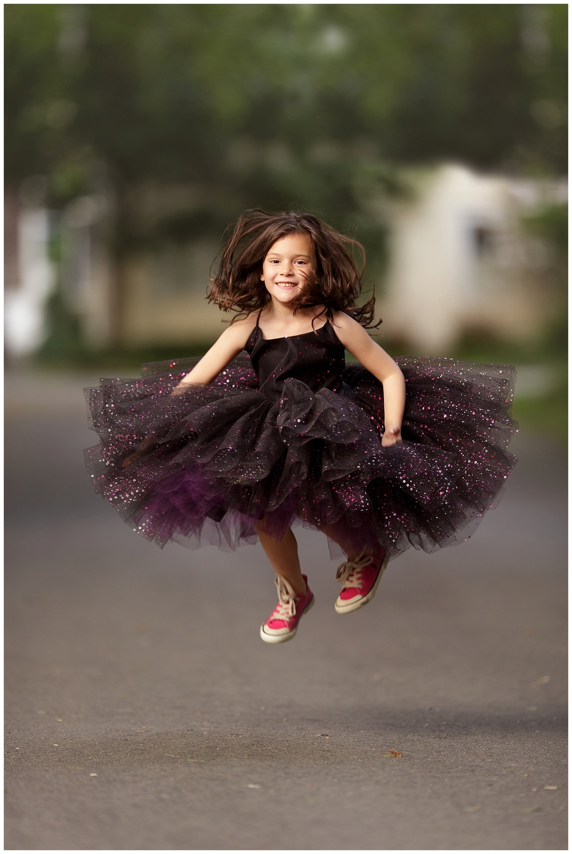RI Children's Photographer • Amy Kristin Photography