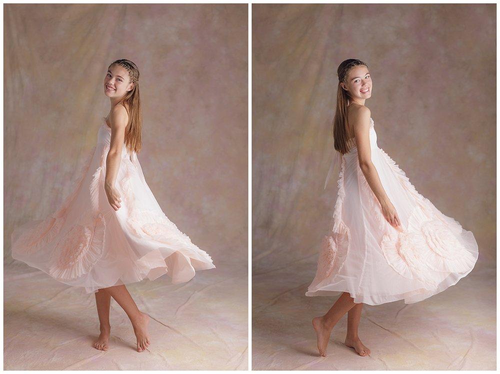 Amy Kristin Photography • Ri Children's Photographer • www.amykristin.com