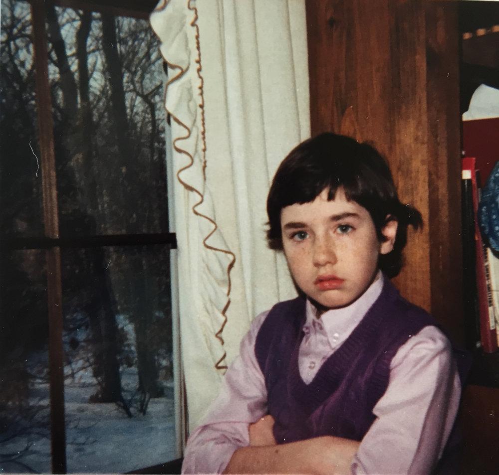 Wakefield RI Children's Photographer • Amy Kristin Photography • www.amykristin.com