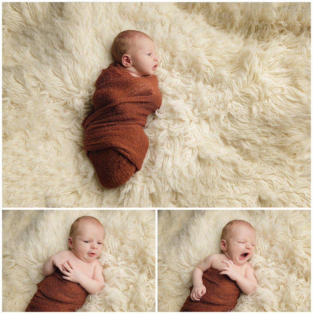 southern RI newborn photographer • Amy Kristin Photography • www.amykristin.com