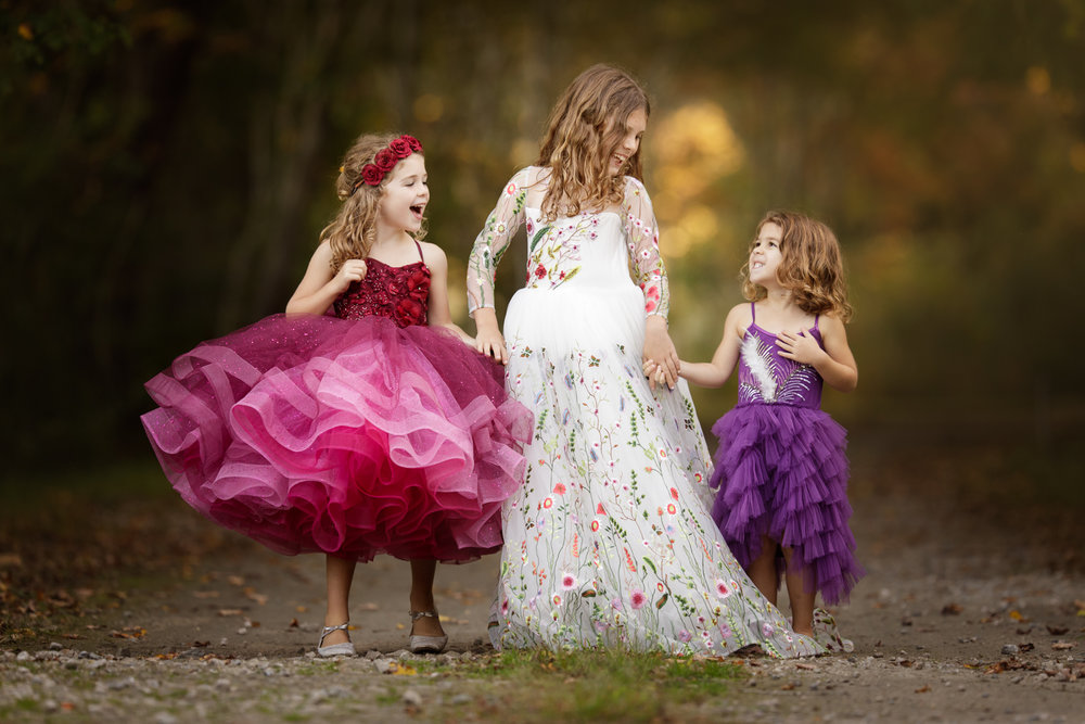 RI Children's Photographer-23.jpg