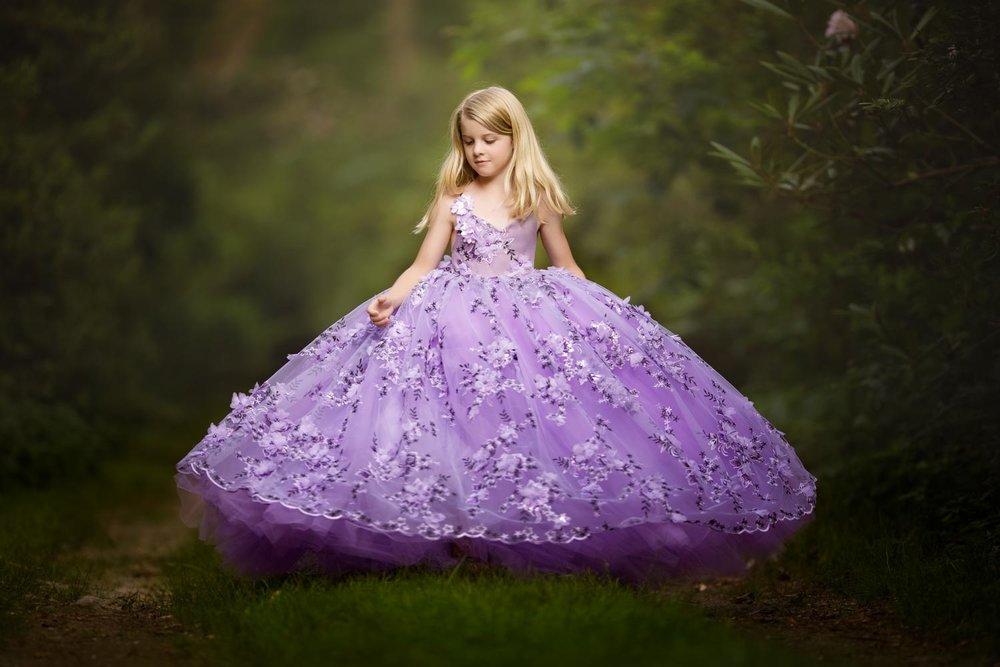 RI family and children's photographer-3.jpg