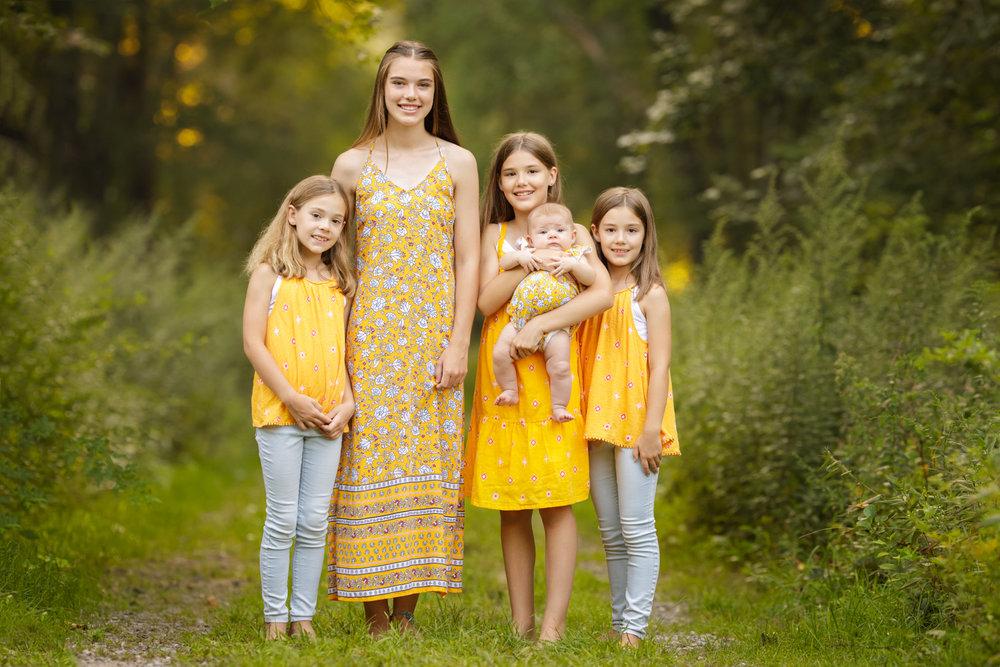 RI family photographer-26.jpg