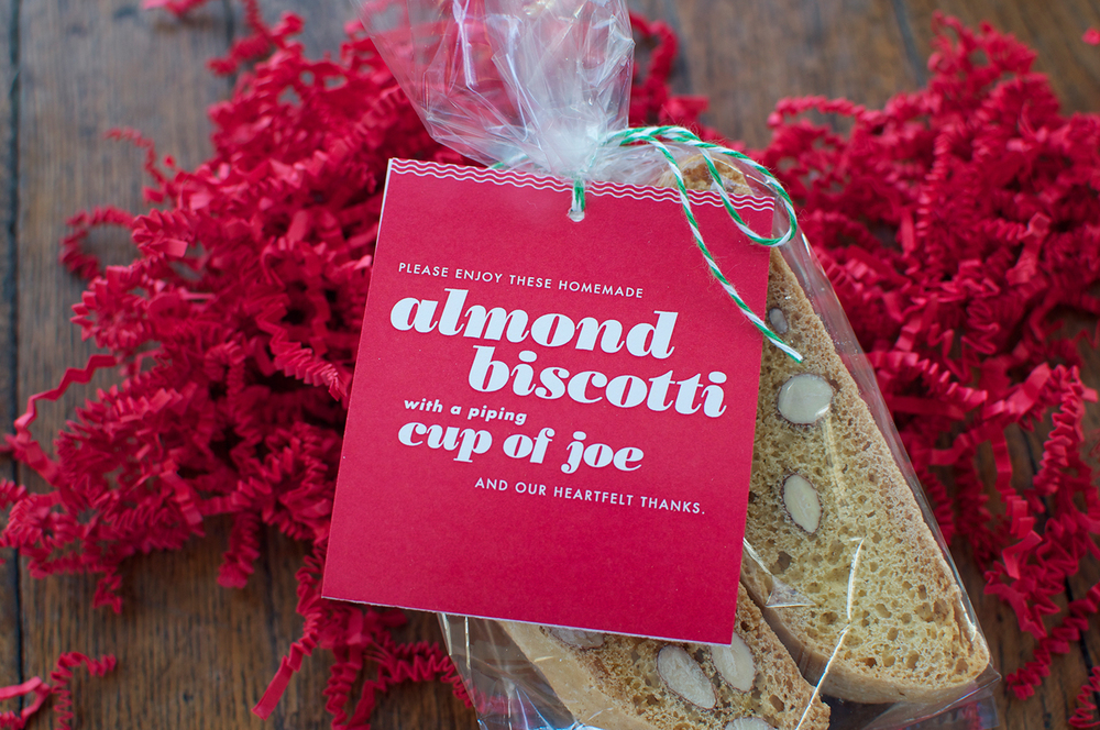 Untuck 2012 Holiday Gift, Julie Rado/Untuck Design