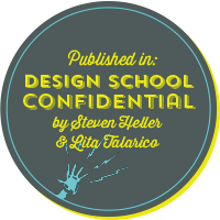 julierado-design-school.png