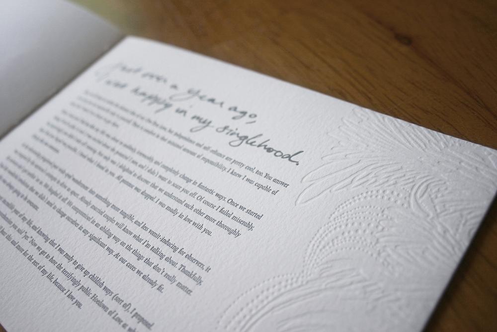julierado-wedding-invites-5.jpg