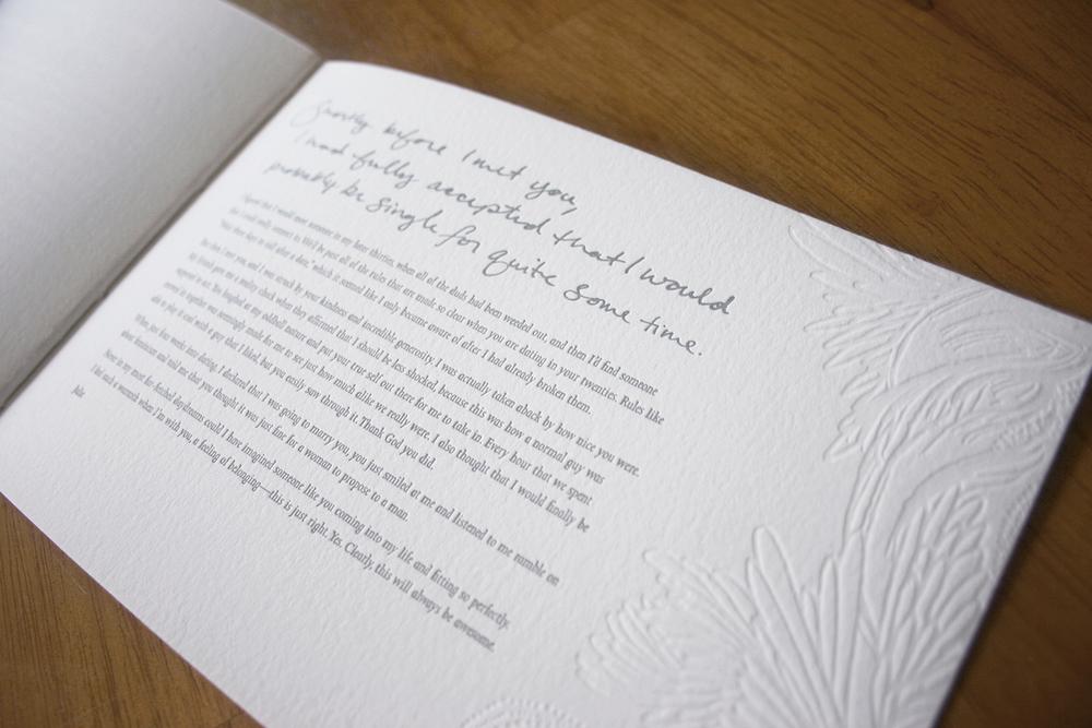 julierado-wedding-invites-6.jpg