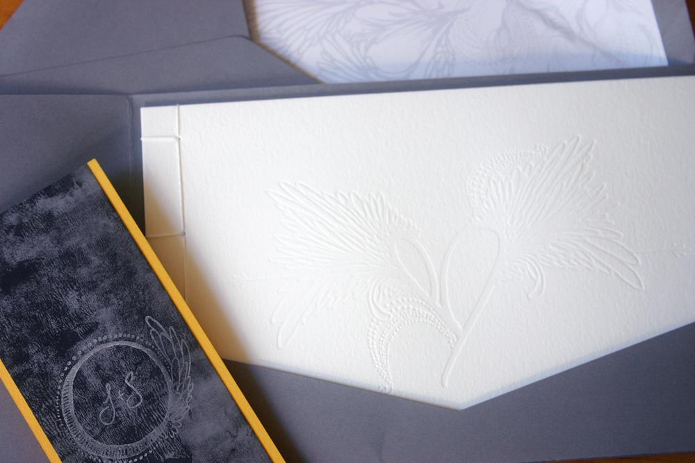 julierado-wedding-invites-2.jpg