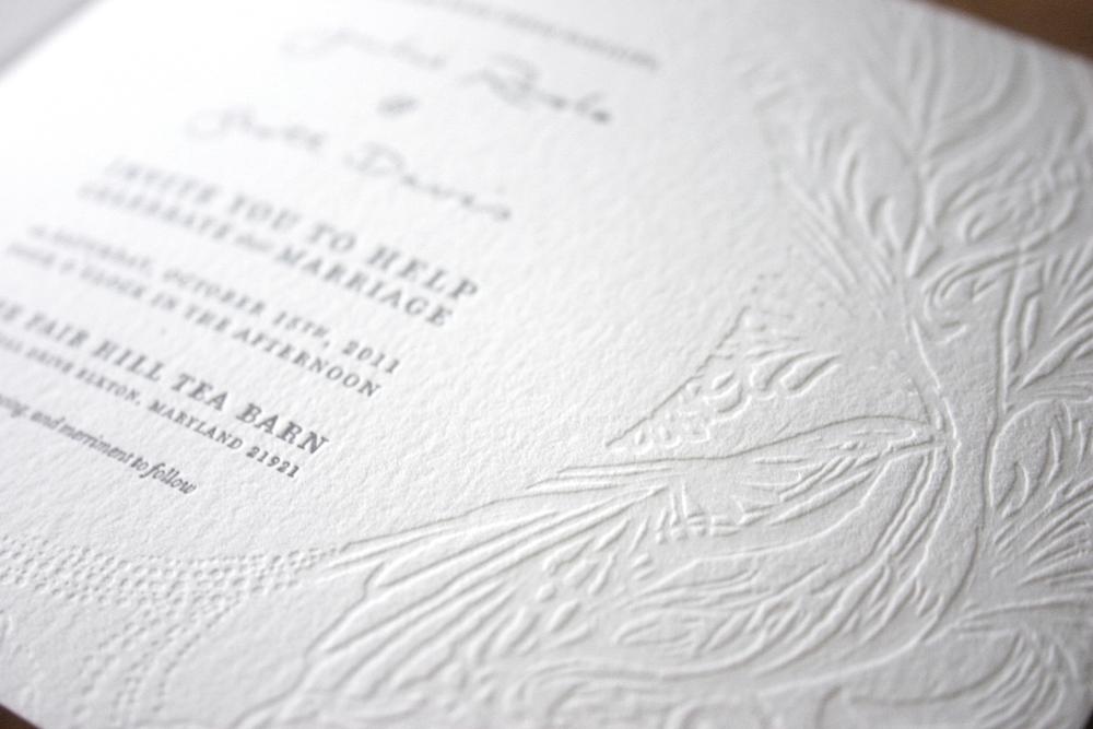 julierado-wedding-invites-11.jpg