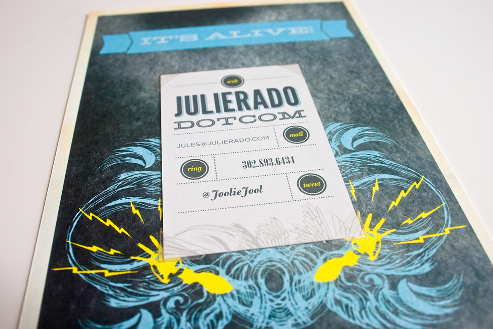 julierado-website-self-promo-2.jpg