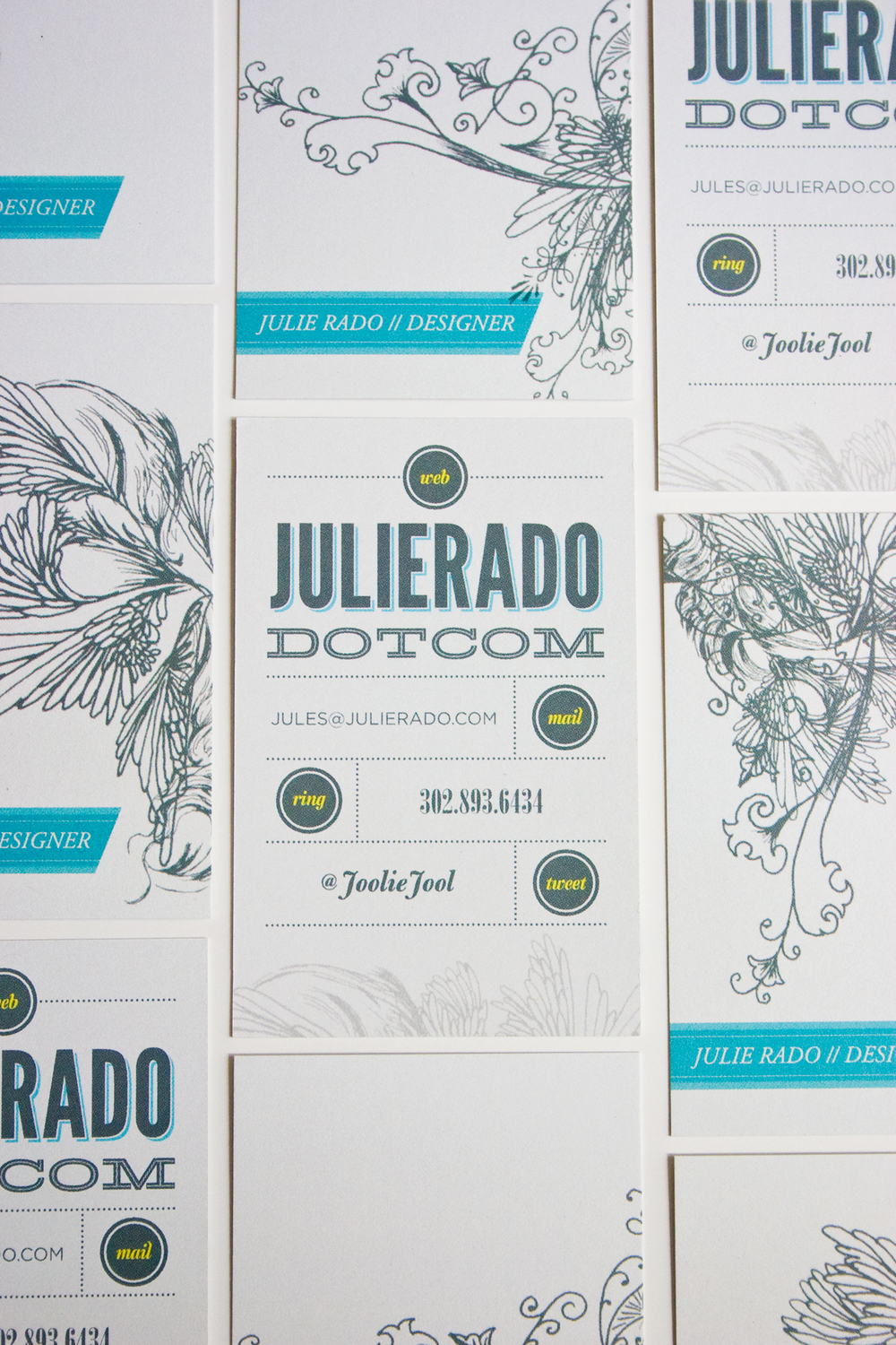 julierado-website-self-promo-5.jpg