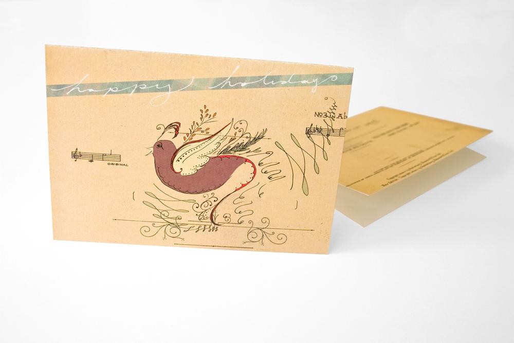 julierado-xmas-10-card-1.jpg