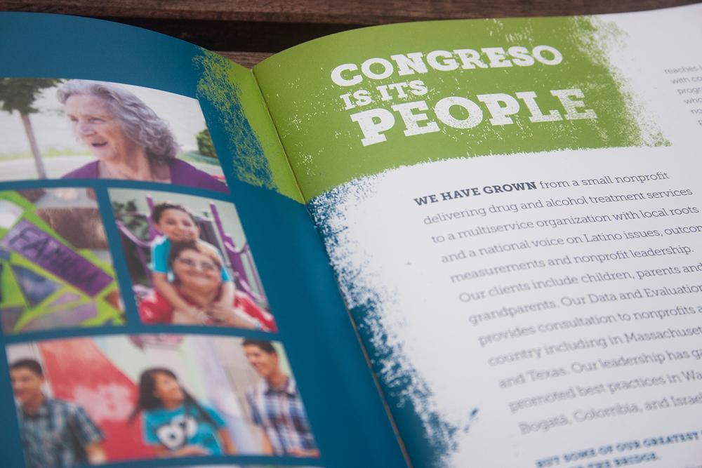 julierado-congreso-annual-2012-2.jpg