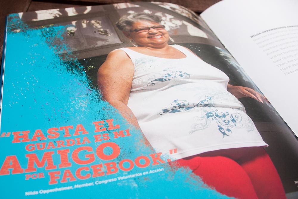 julierado-congreso-annual-2012-6.jpg