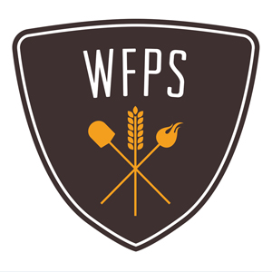 julierado-wfps-logo-badge.jpg