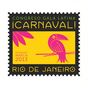julierado-congreso-gala-2013-badge.jpg