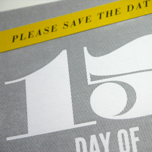 julierado-savethedate-badge.jpg