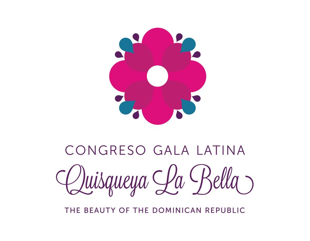 julierado-congreso-gala-2014-logo.jpg