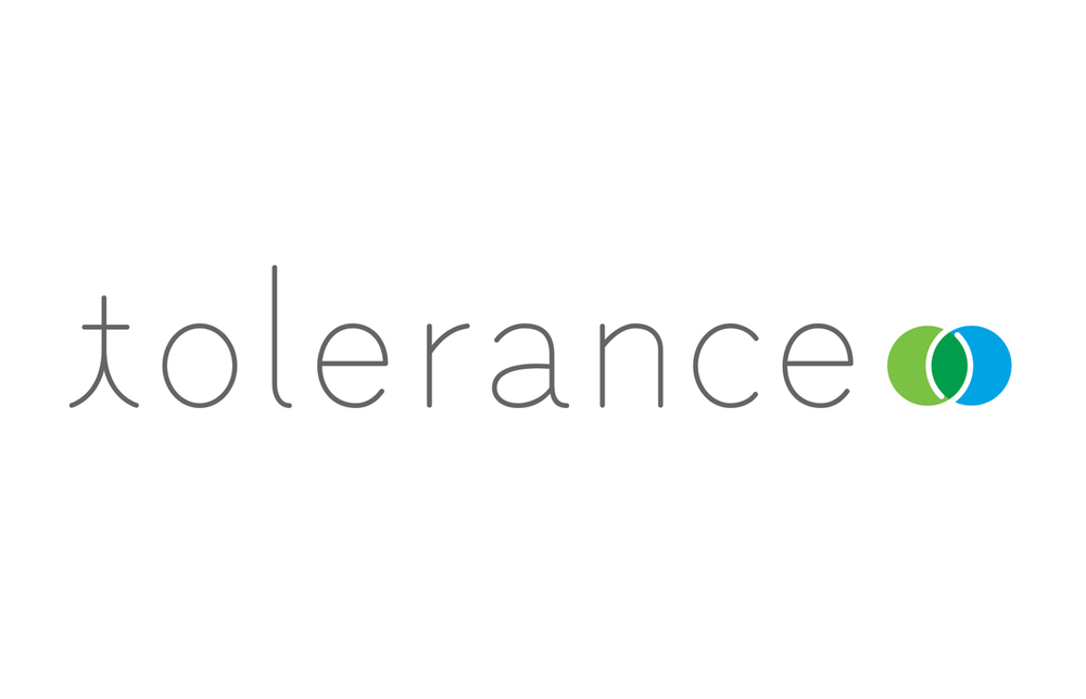 julierado-tolerance-logo.jpg