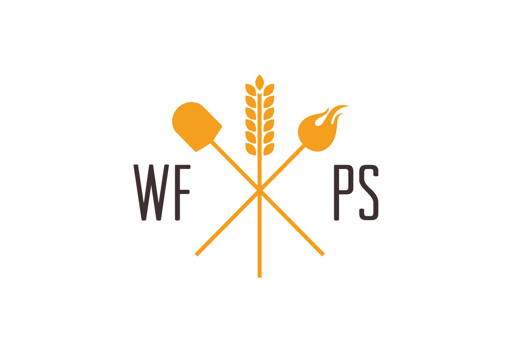 julierado-wfps-logo-3.jpg