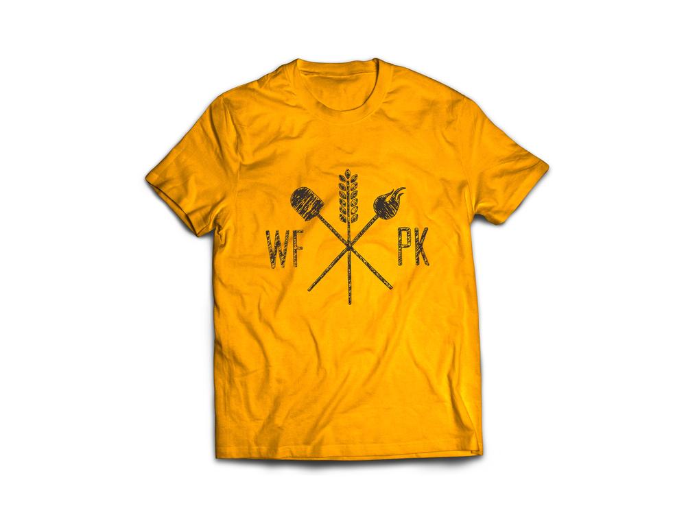 julierado-wfpt-shirts-4.jpg